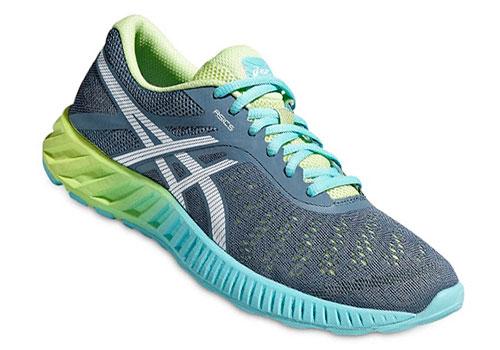 Топ-10 женских кроссовок ASICS для бега и фитнеса