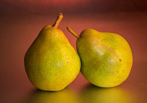 Топ-5 самых лучших и полезных фруктов для похудения и на диете