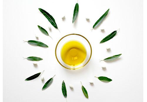 Топ-5 растительных масел с высоким содержанием Омега-3