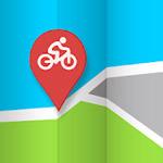 GPS Спортивный трекер