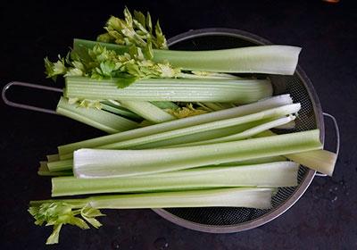 Топ-10 самых лучших и полезных овощей для худеющих на диете