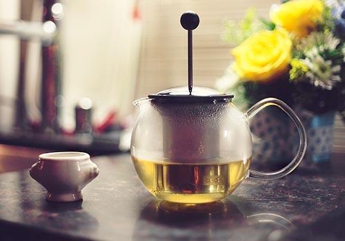Топ-20 лучших травяных чаев для здоровья: обзор и особенности