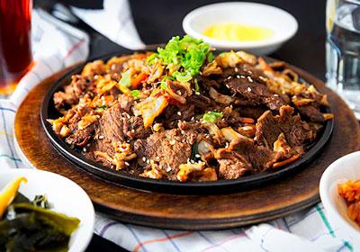 Топ-5 самых полезных мясных субпродуктов на правильном питании и похудении