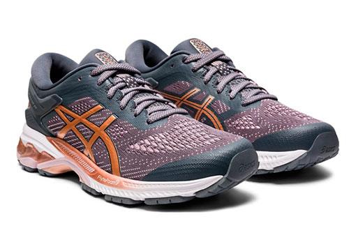 Топ-10 женских кроссовок при гиперпронации для бега